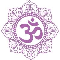 Atha Yoga Anushasanam