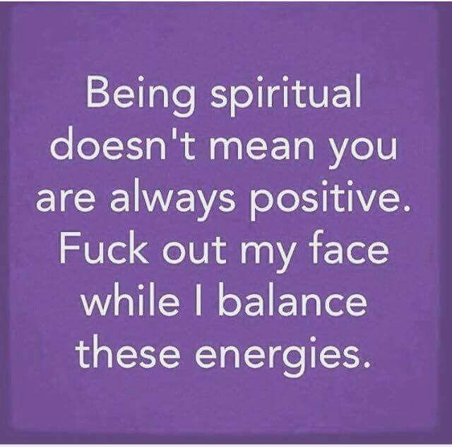 being spiritual.jpg