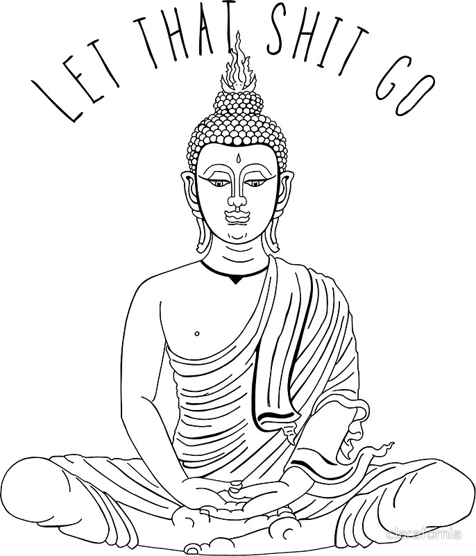 let that shit go.jpg
