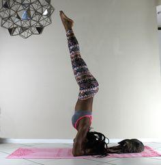 black woman headstand.jpg